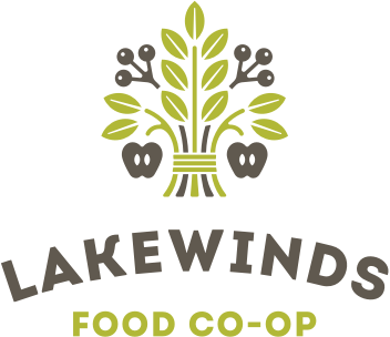 Lakewinds Food Co Op Minnetonka Chanhassen And