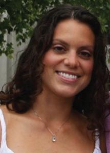 Lakewinds Board of Directors Member Kari Broyles