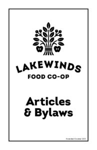 articles_and_bylaws_member_booklet_0414_page_01